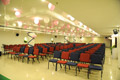 Function Hall